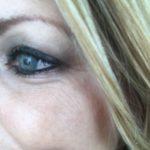skin care over 40 retin a