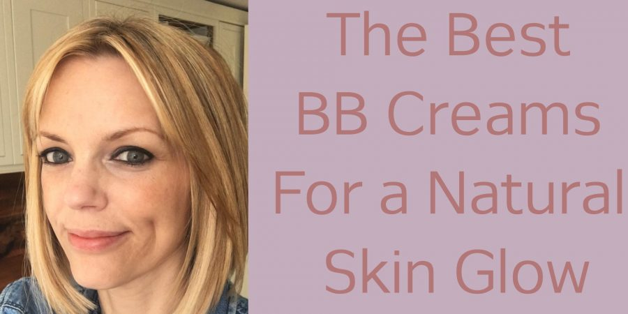 best bb creams look