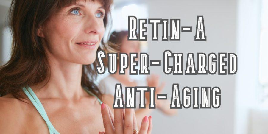 retin-a side effects