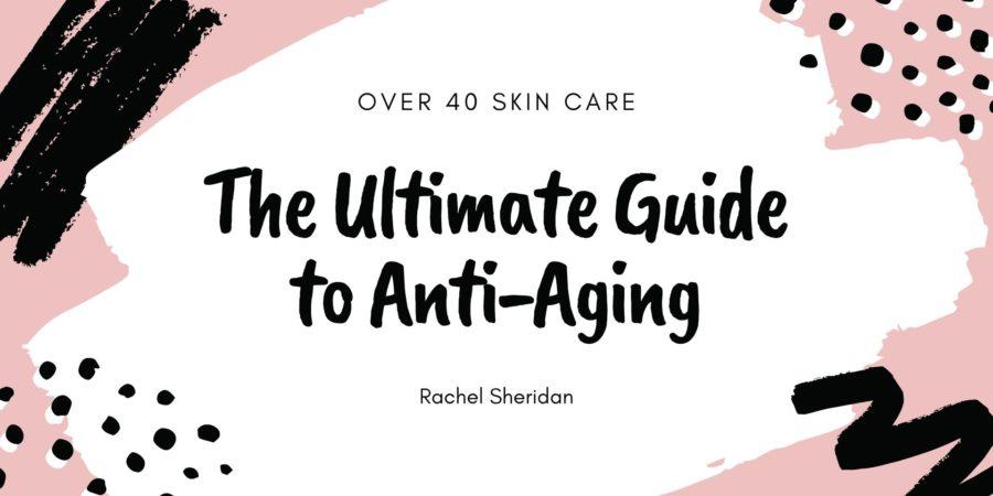 ultimate anti-aging
